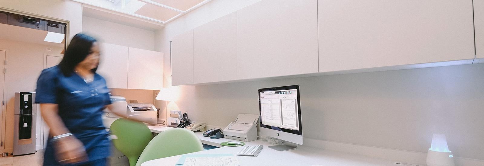 dentiste lyon 3 me chirurgien dentiste dr touati. Black Bedroom Furniture Sets. Home Design Ideas