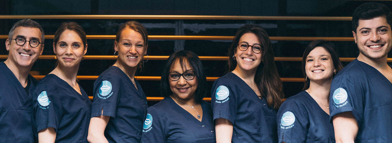 L-equipe-Studio-Dentaire-2019-Recadre-2